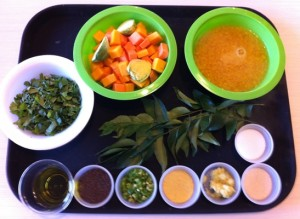 Creamy_Mung_Soup-Ayurvedic_Chef
